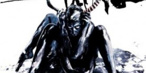 L'album éponyme de Staind est disponible en écoute gratuite sur le site sports.espn.go.com. Je vous rappelle que cet album sera disponible dans les bacs le 12 Septembre prochain. Le clip...