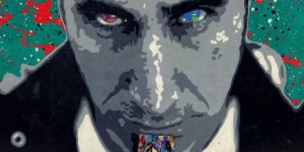 Serj Tankian a publié une vidéo de making of concernant son nouvel album «Harakiri» dont un titre avait déjà été révélé en vidéo ICI. Je vous rappelle que cet album...